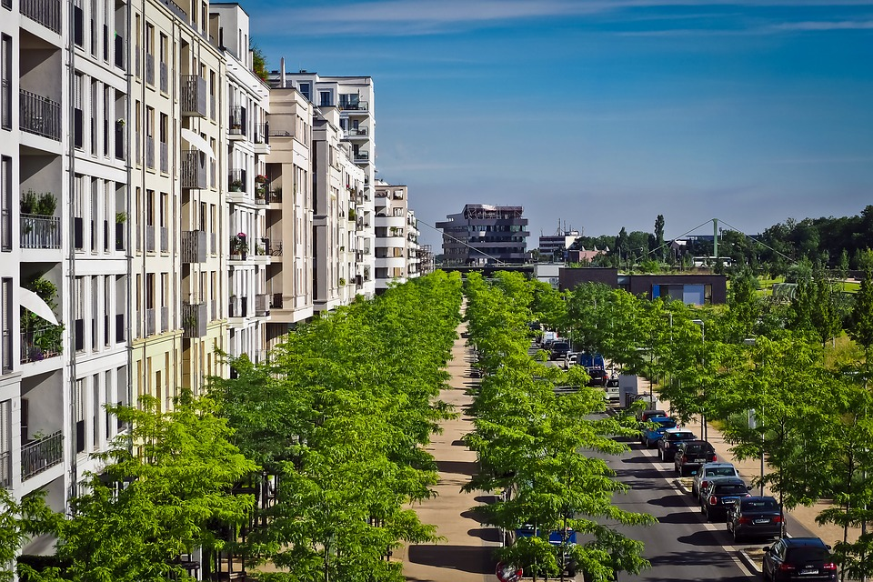 why green areas are important for cities sillamaelv
